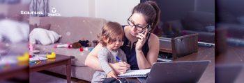 Gadgets perfectos para regalar a las Súper Mamás