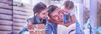 Guía rápida de qué regalar a papá